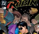 Robin (57)