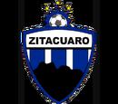 Potros Zitácuaro