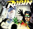 Robin (58)
