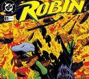 Robin (61)