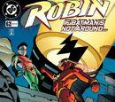 Robin (62)