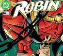 Robin (64)