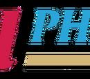 Pill-Pharm