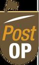 PostOP-Logo.png