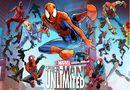 Spider-Men (Earth-TRN461) 033.jpg