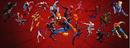 Spider-Men (Earth-TRN461) 036.png