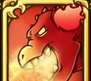 Summon Dragon