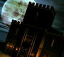 Castelo de Spinal