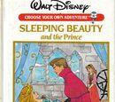 Sleeping Beauty and the Prince