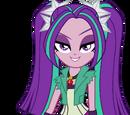 Aria Blaze