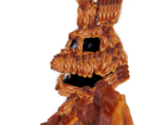 Baconnie