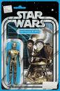 Star Wars Vol 2 5 Action Figure Variant.jpg