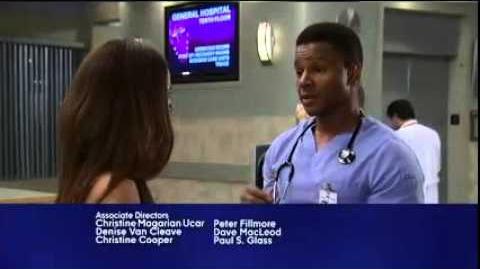 04-28-15 General Hospital SNEAK PEEK