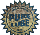 Pure Lube Corporation
