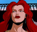 Angela (Todd McFarlane's Spawn)