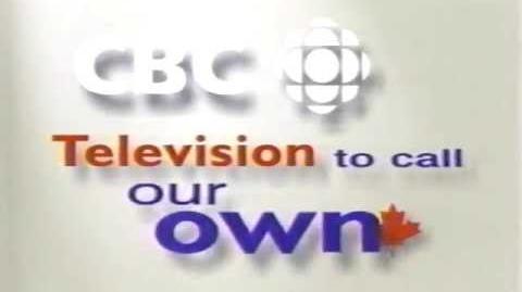 CBC National ID