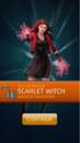 Recruit Scarlet Witch (Wanda Maximoff).png