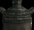 Alchemiezubehör