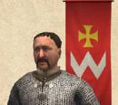 Войско Запорожское