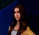 April O'Neil (2014 video games)
