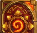 Hearthstone Patch Notes: 2.3.0.8108