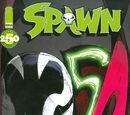 Spawn Vol 1 250