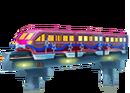Frigate Train.png