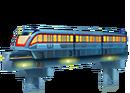 Albatross Train.png