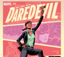 Daredevil Vol 4 15
