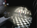 FNaF2 - Party Room 4 (Iluminado).png