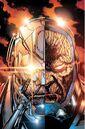 Justice League Vol 2 40 Textless.jpg
