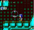 Air-Bubbles-Sonic-Triple-Trouble.png