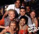 Real World New Orleans 2000