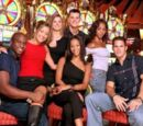 Real World Las Vegas 2002