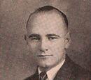 Larry Antonette