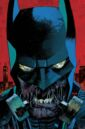 Batman Arkham Knight Vol 1 3 Textless.jpg
