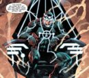 Metron (Prime Earth)