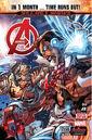 Avengers Vol 5 44.jpg