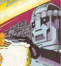 Sentinels (Earth-928) Doom 2099 Vol 1 25.jpg