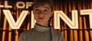Tomorrowland (film) 121.png