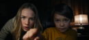 Tomorrowland (film) 129.png