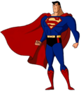 Superman DCAU 004.png