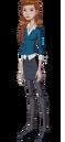 Gwen Tennyson - ben-10-alien-force photo.PNG