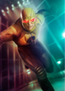 Reverse-Flash Arrow 0002.png