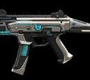 Cz Scorpion Evo3 Cosmic