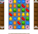 Level 653 (CCR)/Versions