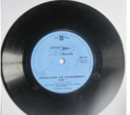 Century 21 Records