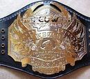 PCUW Championships