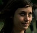 Tessa Greene