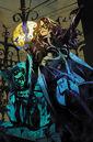 Convergence Detective Comics Vol 1 1 Textless.jpg